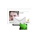 E-mailconsultatie met waarzegster Sid uit Amsterdam